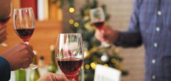 Do-consumo-social-de-álcool-à-dependência