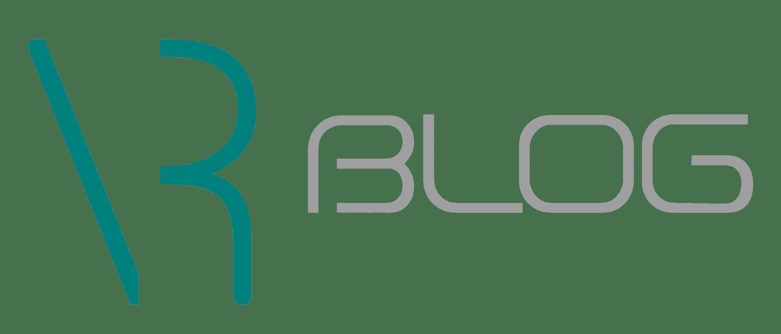 Blog Villa Ramadas